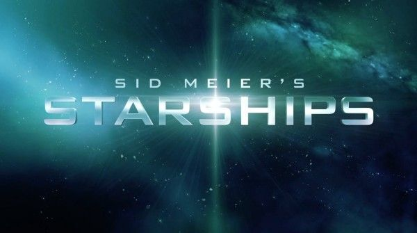 Sid Meier's Starships Quick Strategy Guide