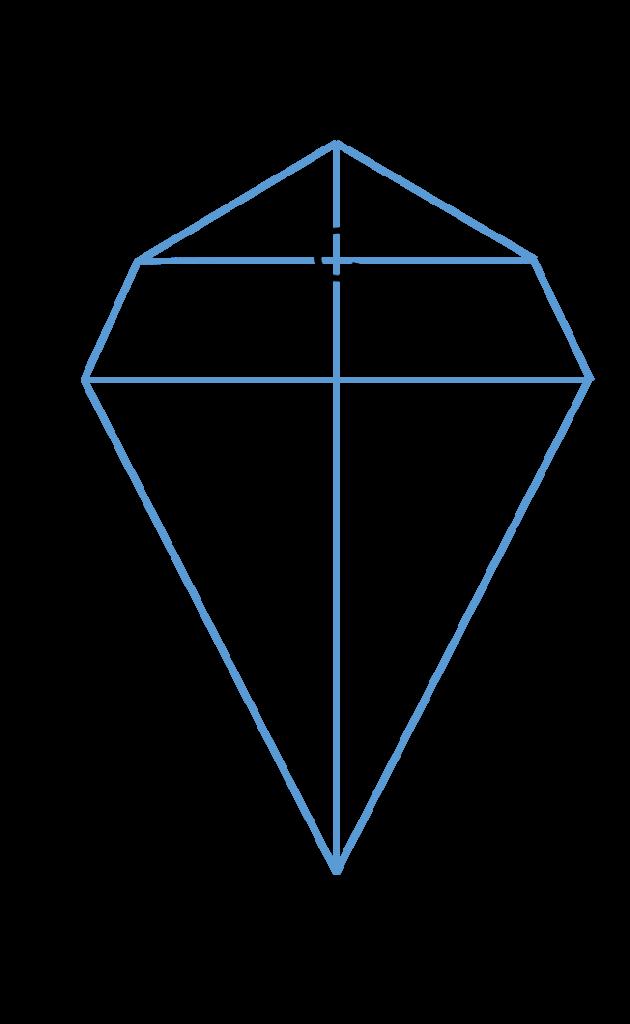 Change Crystal