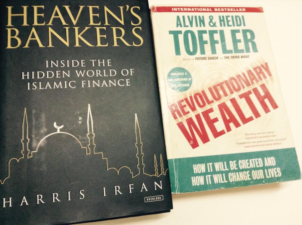 heaven_banker_toffler